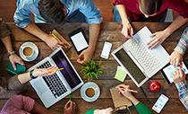 初级《审计专业相关知识》习题:企业利润分配特点