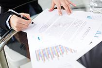 已实名的法人和财务负责人如何绑定企业?