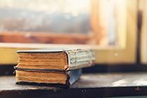 2020中级《审计专业相关知识》思维导图:第八章 税法