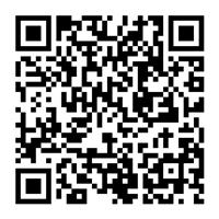 怎么报名2021年辽宁省沈阳市初级会计考试?