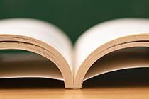 领取中山2019年审计师合格证书需要带什么材料?