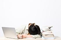 注会考后 去事务所做审计都需要做什么工作?
