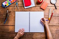 领取株洲2019年审计师合格证书需要带什么材料?