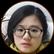 初级会计高分学员陈丽雅