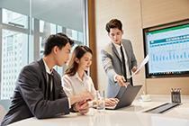 有关推行审计专业资格证书(内蒙古自治区合格标准)电子化工作公告