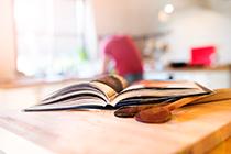 企业价值评估时如何进行现场调查?