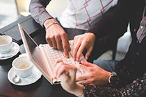 2021美国注册会计师考试形式是机考吗?