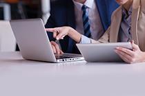 盐城2019初级审计师合格证书有几种领取方式?