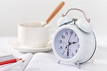 珠海2020初级审计师合格证书办理时间有了吗?