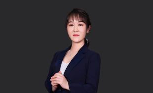 武小唐《基金法律法规》