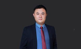 王佳荣《私募股权投资基金》