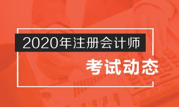 你了解2020年CPA《财管》真题及答案吗!