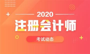 2020年注会《财管》答案和真题有了吗?