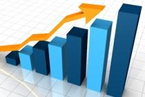 VIP班税法一预测模拟试题VS考题 相似度达95% 有图有真相