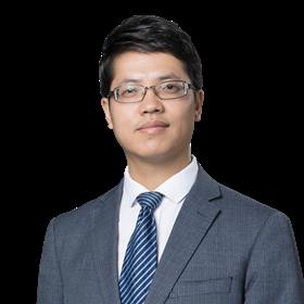 达帅来了~2021《资产评估实务一》达江老师主讲  快与达帅约起!