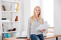 建筑房地产企业常见违约金的财税处理筹划