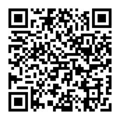 中级经济师合格线_2020年中级经济师成绩查询时间预计为1月中旬_中级经济师_中华 ...