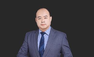 赵玉宝《初级会计实务》