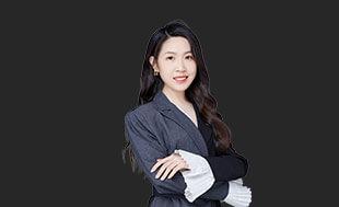 刘瑶《经济法基础》