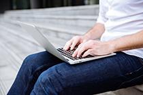 2021年艾奥瓦州AICPA准考证申请详情!