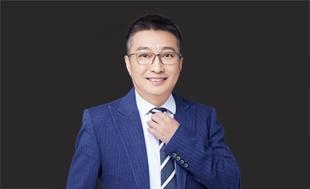 李斌《财务管理》