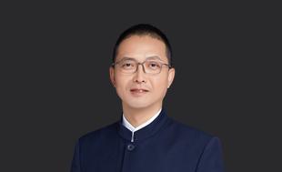 李宏伟《金融专业》