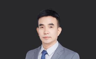 梁占海《人力资源管理专业》