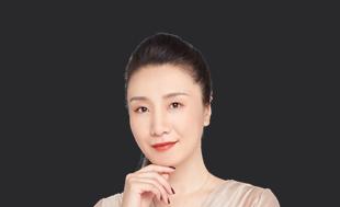 张 宁《经济基础知识》