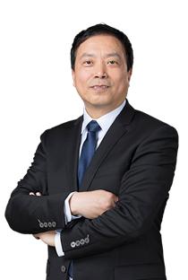 """2021中级""""名师讲义精编""""精准复习"""