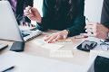 财务主管面试中会涉及哪些财务方面的知识点?