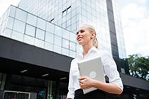 合并报表资产和负债填列方法分析