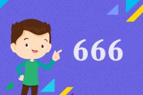 33331