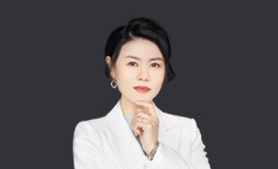 王妍荔《经济法》