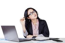 税务师《财务与会计》答疑板:一般借款利息资本化