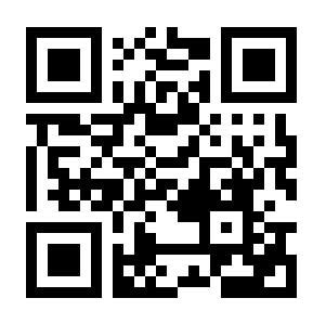 app-enter