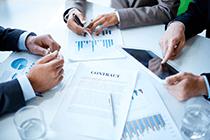中评协关于《首席评估师管理办法(征求意见稿)》公开征求意见的通知