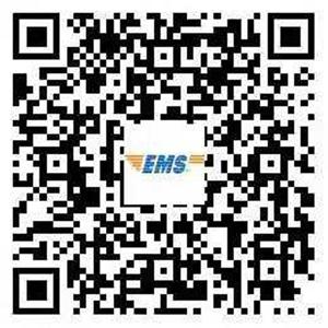 辽宁铁岭公布2020年初级会计考试合格证书领取时间!