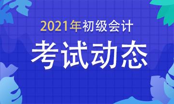 石家庄2021初级会计考试电子辅导书在哪购买?