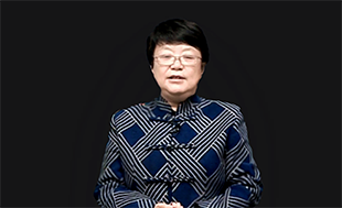 赵欣《内部审计知识要素》