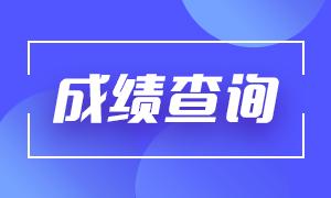 南宁7月期货从业考试成绩查询流程是什么?
