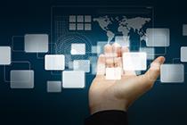 什么是企业合并?企业合并的类型有哪些?