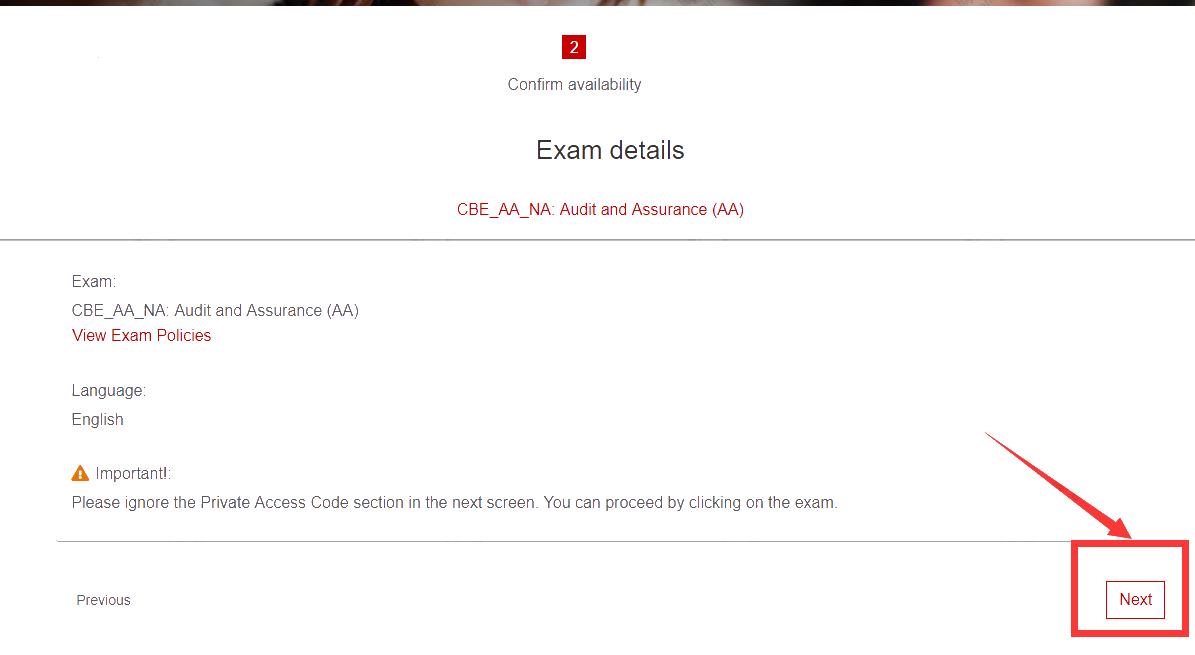 acca报名流程超详细版【更新至2021年9月】