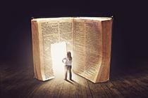 AICPA报考建议——AICPA考试一共要考几门?