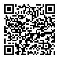 辽宁省2021初级会计准考证打印时间公布了吗?