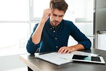AICPA考试建议——AICPA报考费用有多少?
