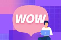 【高效】注会AI智能学习班 报名季超低价格等你来购!