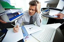 申请USCPA执照必须有事务所经验吗?