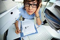 会计必会财务处理:短期借款的核算
