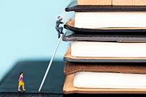 2021年税务师备考需准备的学习资料