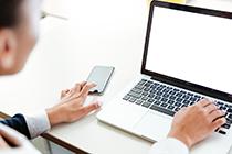 2021年印第安纳州USCPA准考证申请流程!